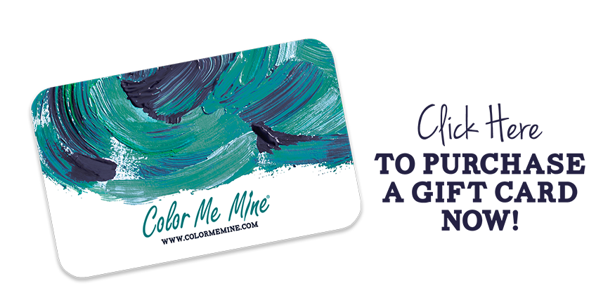 Richmond Gift card